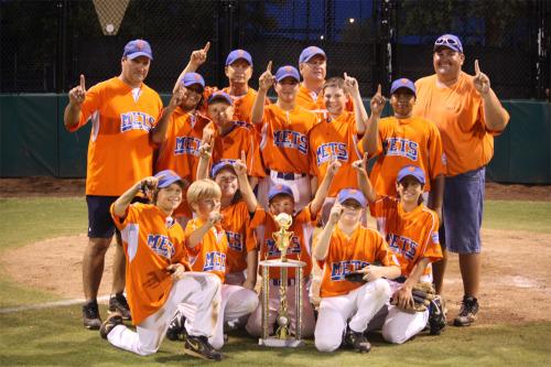 2009+MJ+Champ+Mets