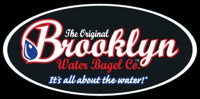 Brooklyn+Water+Bagel+Logo