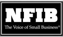 National Association of Independent Business