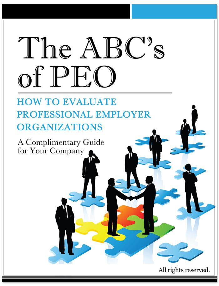 PEO+Guide+cover