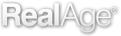 Real+Age+Logo