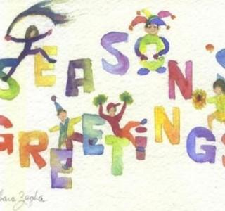 Season+of+Smiles