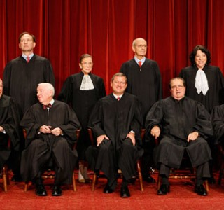 supreme-court-2011