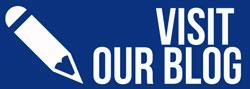 visit our HR blog