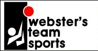 websters-team-sports+2