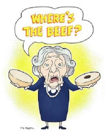 wheres-the-beef